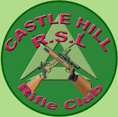 Castle Hill RSL Smallbore Rifle Club